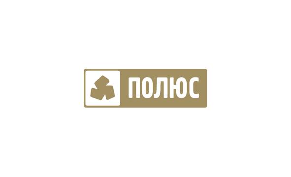 как проверить авто по вин коду бесплатно в беларуси историю аварий