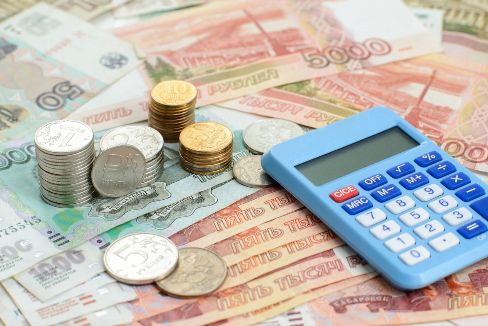 альфа банк москва официальный сайт вклады 2020 на сегодня для физ лиц